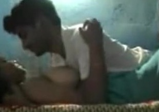 bed sex indian pussy videos