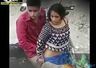 asian hardcore