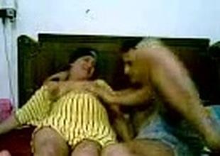 couple sex tape